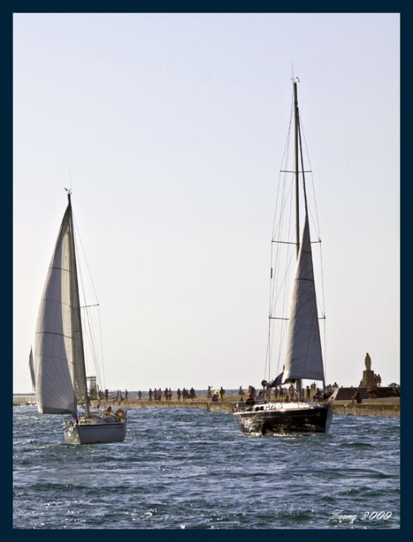 bateaux 10.jpg