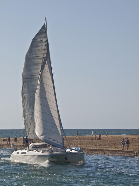 bateau7.jpg