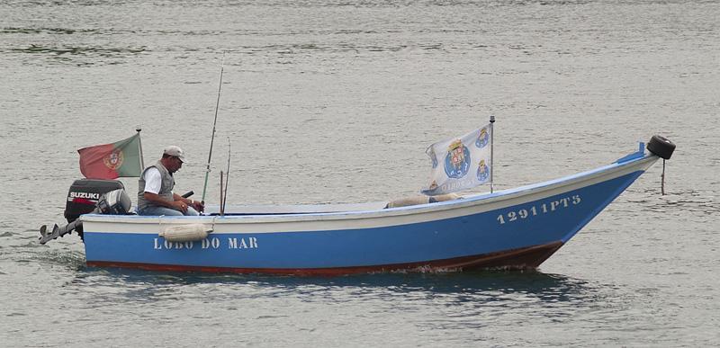bateau6.jpg