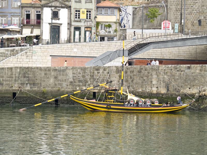bateau8.jpg