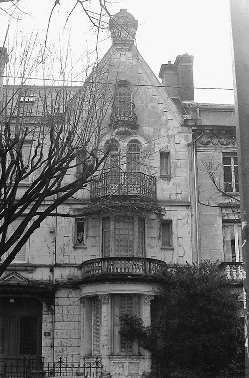 maison bourgeoise, saint etienne, dec 2017.jpg