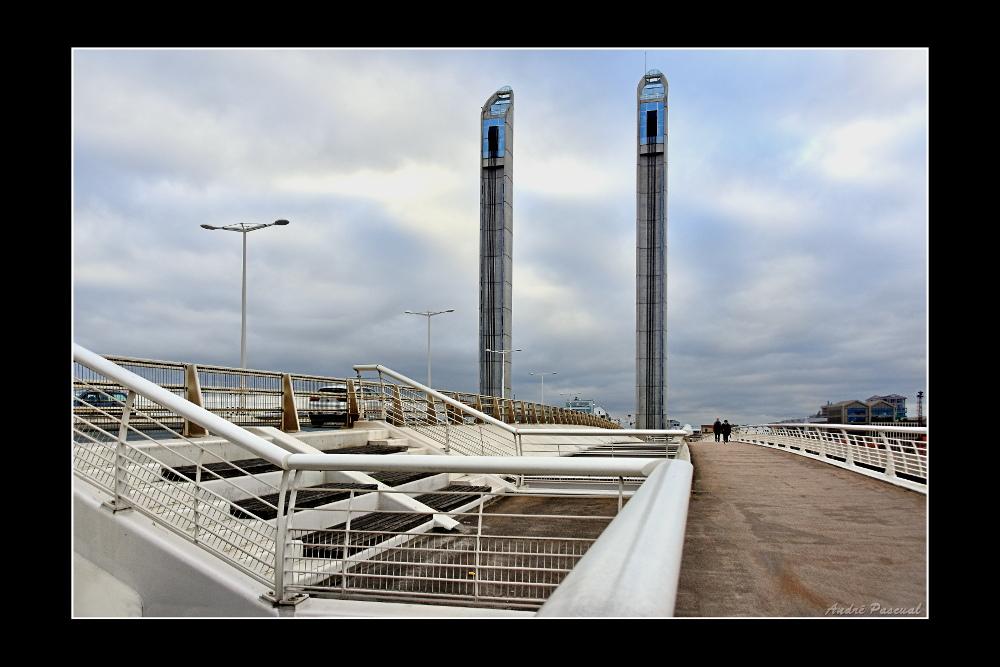 Pont-Chaban_3_ART_1000.jpg