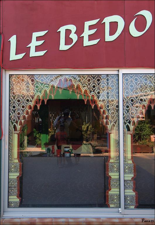 Le-Bedo.jpg