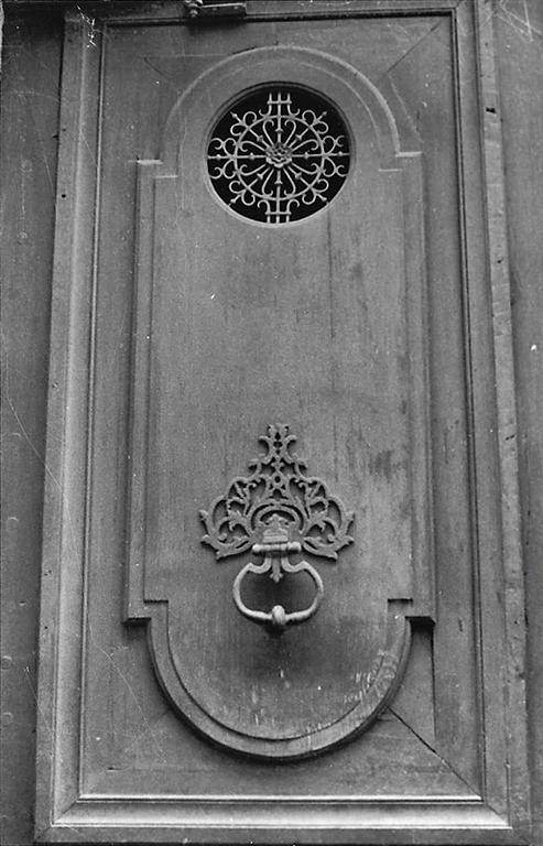 porte, saint etienne.jpg