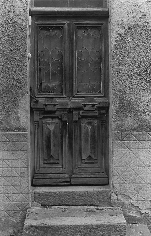 porte 3.jpg