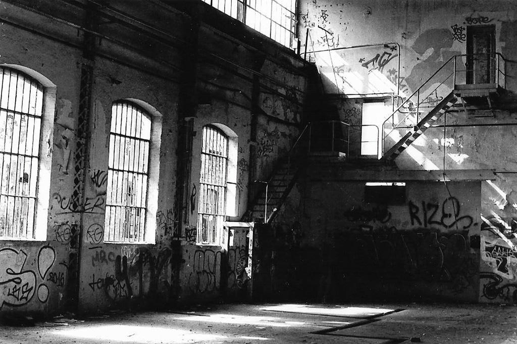 usine d'acier photo argentique 5.jpg