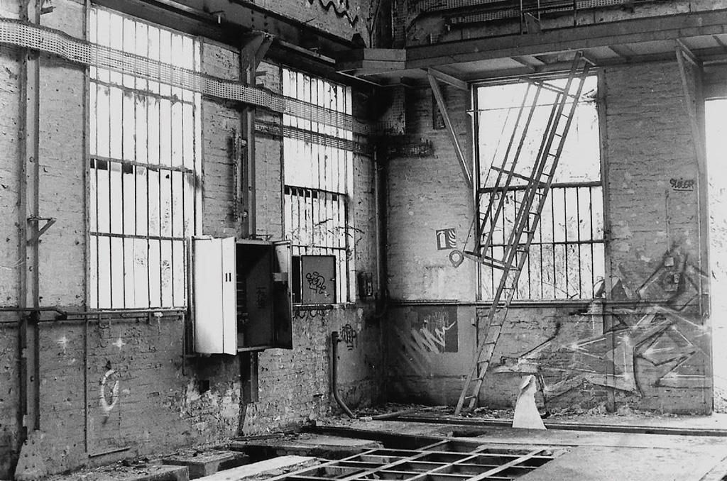 usine d'acier photo argentique 4.jpg