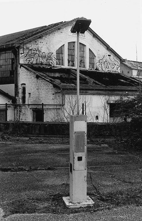 usine d'acier photo argentique 3.jpg