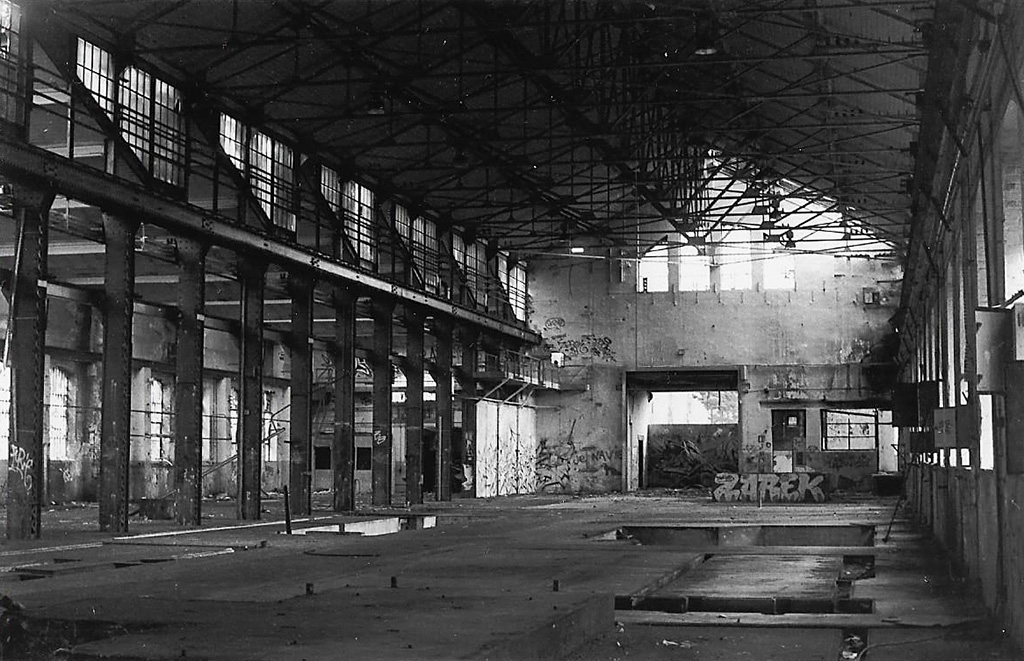 usine d'acier photo argentique 2.jpg