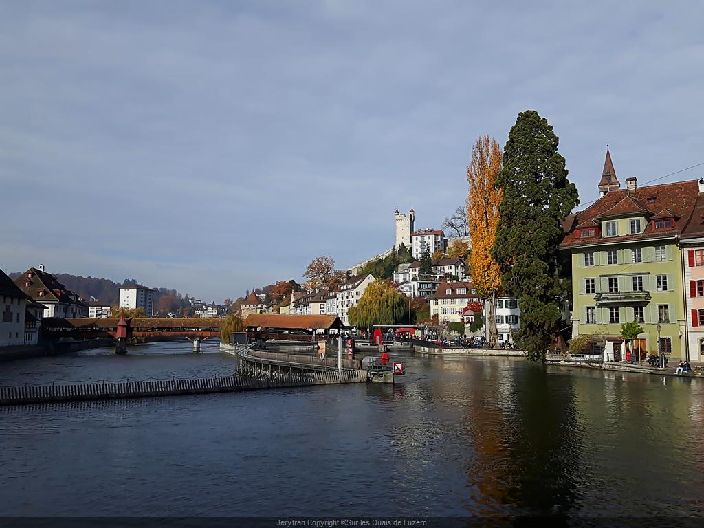 Sur les Quais de Luzern.jpg