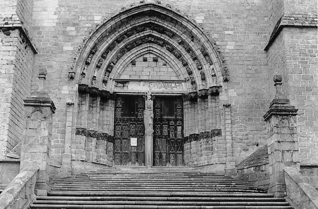 abbaye, la chaise dieu, nov 2017.jpg