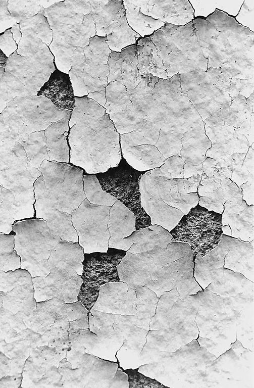 texture, saint etienne, 2017.jpg