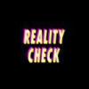 Photo de RealityCheck